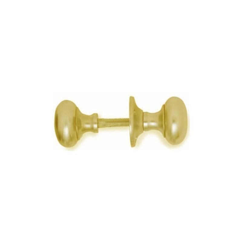 Rim Knobs/ Rim Lock Knobs