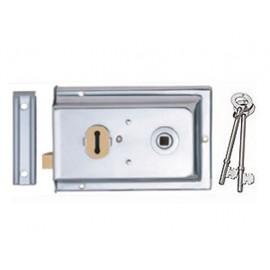Locks | Door Locks | Locks For Door