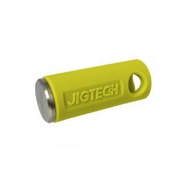 Latch Tapper & Keep locator - JIGTECH - Bagged