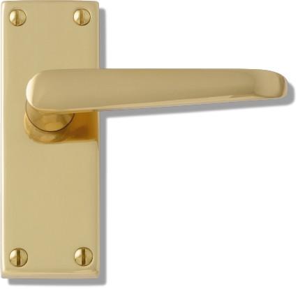 Plate Door Handles Amp Sc 1 St Direct Door Hardware