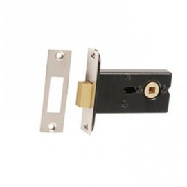 Bathroom Mortice Deadbolt