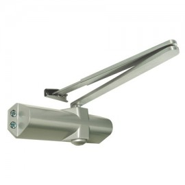 Samson 2-4 Overhead Door Closer