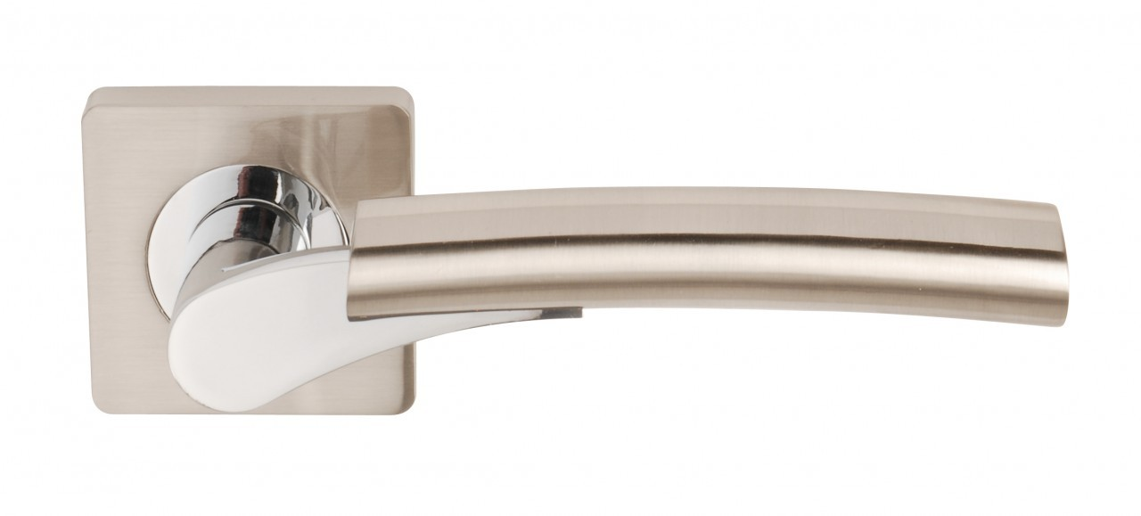 dale hardware ultimo lever on square rose interior door handles uk