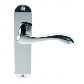Stretton Internal Door Handles. (PC)