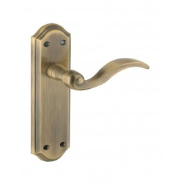 Winchester Antique Style Door Handles