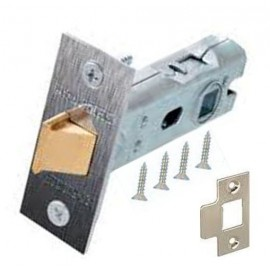 Tubular Mortice Latches