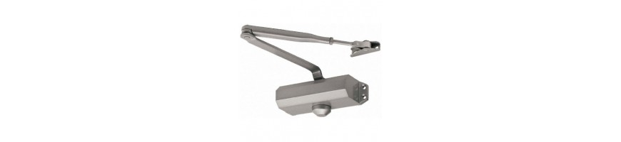 Concealed Door Closers | Overhead Door Closers | Self Closing Hinges | Door Closer | Buy Online