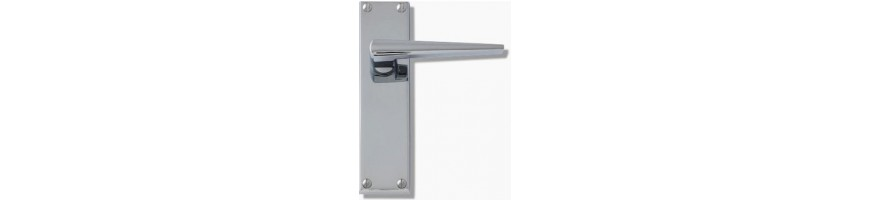 Cheap Door Handles