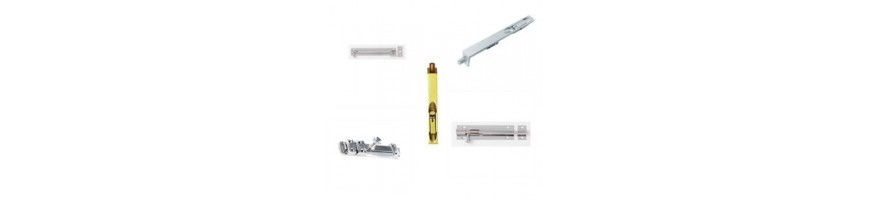 Buy Barrel Bolts |Slide Bolts|Flush Bolts|Door Bolts Online in UK