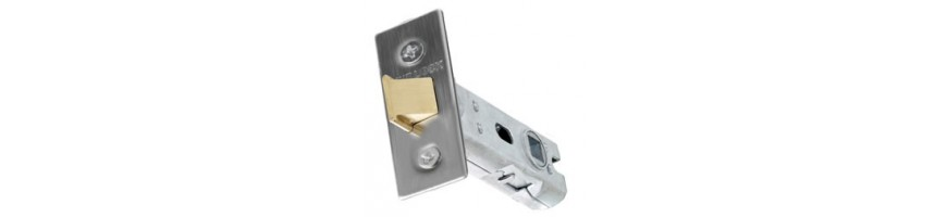 Interior Latches & Catches | Interiors Latches | Internal Door Handles