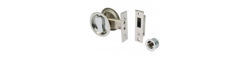 Buy Sliding Door Accessories Online in UK at UK Doors Handles Company